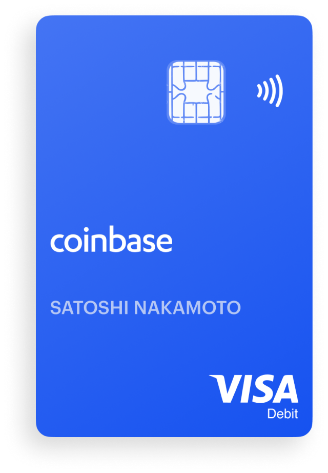 coinbase payment wallet exchange btc bch