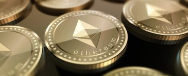 eth, ethereum, smart contract