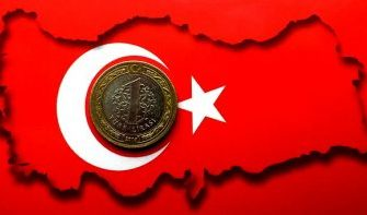 turkey-currency