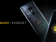 binance exodus1 phone