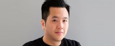 Andy-Cheung OKEx COO