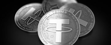 Tether-altcoin