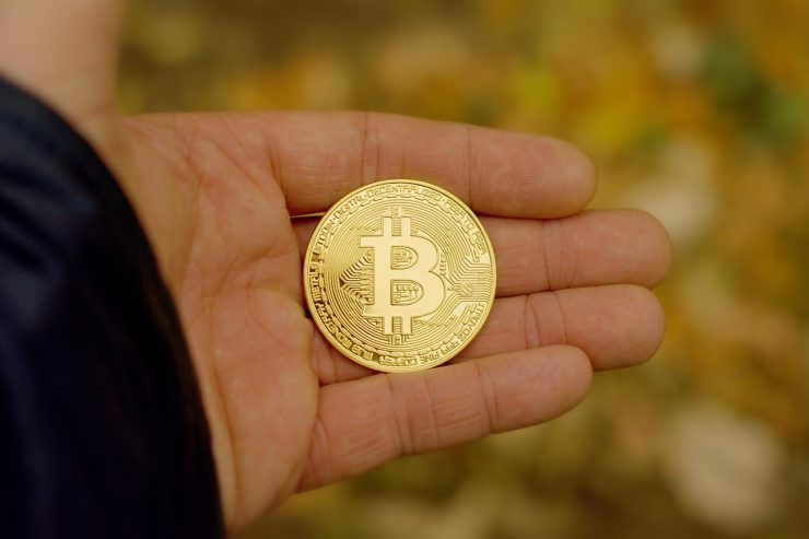 bitcoin digital currency payment