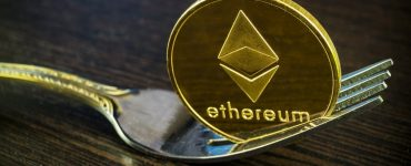 ethereum hard fork cryptocurrency