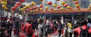 china-new year