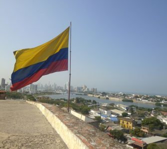 colombia-